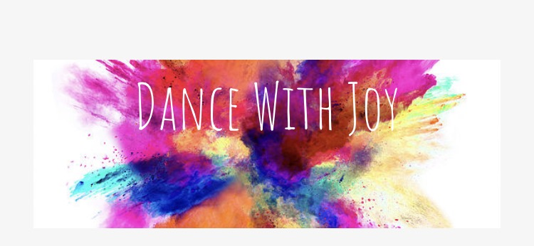 Dance with Joy Ballet Classes Launches in FiDi