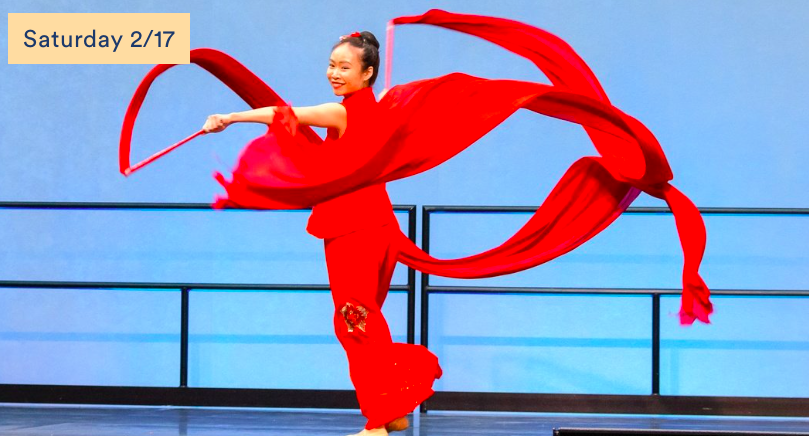 https://brookfieldplaceny.com/events/lunar-new-year-2