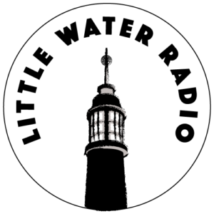 Little Water Radio Welcomes Physique Swimming & Acoustiguide to The Downtowner Radio Show