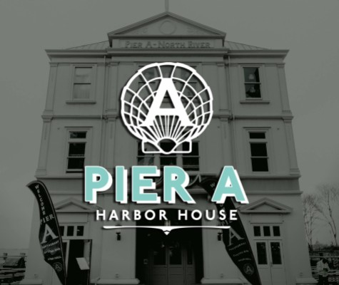 Meet New People and Play Trivia at Pier A Harbor House