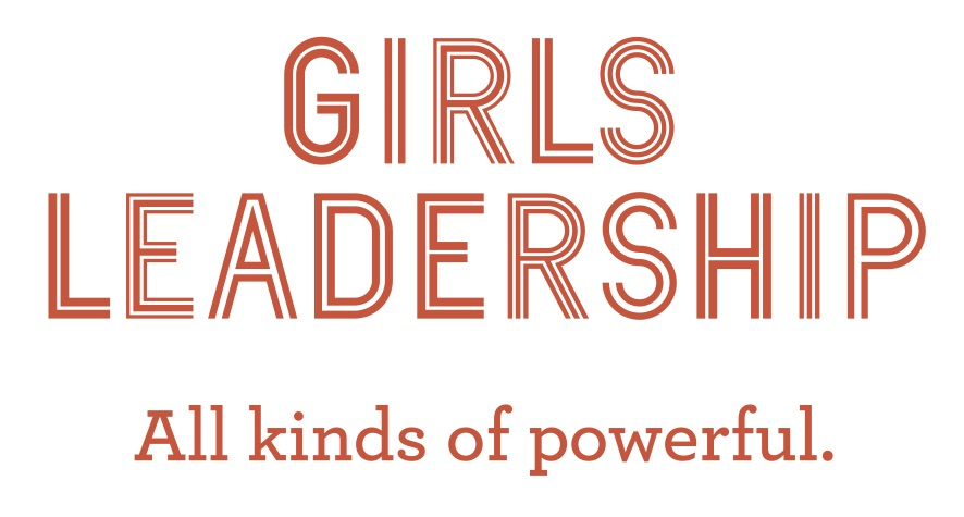 Raising Resilient Girls with Girls Leadership
