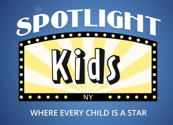 SpotlightKids NY Offers Friday Afterschool Workshops!