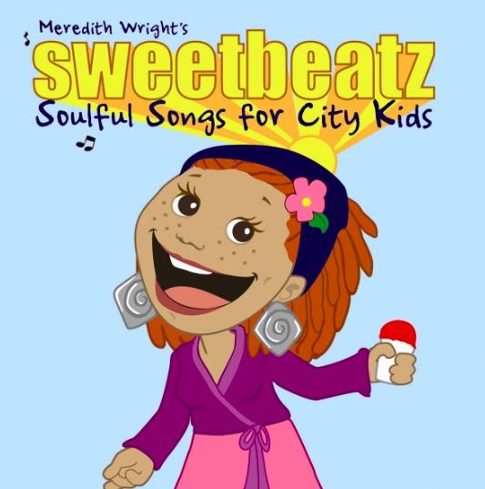 Hudson Riverkids Presents Sweetbeatz in Concert - FREE