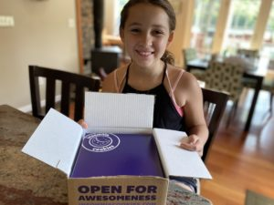 Insomnia Cookies Launches a DIY Cookie'wich Kit, Munch Break and Birthday Party Packs!